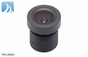 Low Distortion Cctv Lens