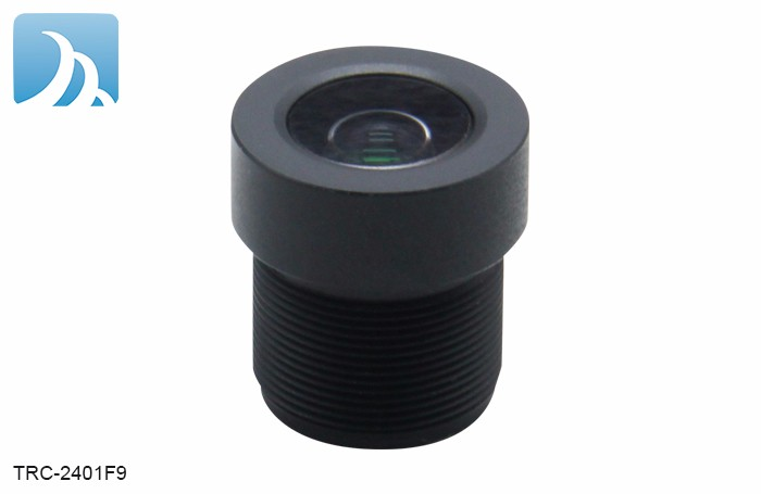 Car Rearview Camera Lens