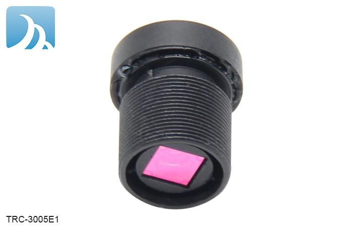 Fingerprint Recognition Lens Manufacturers, Fingerprint Recognition Lens Factory, Supply Fingerprint Recognition Lens