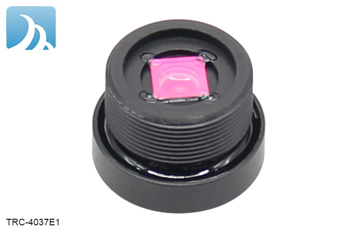 Wide Angle Camera Lens Manufacturers, Wide Angle Camera Lens Factory, Supply Wide Angle Camera Lens