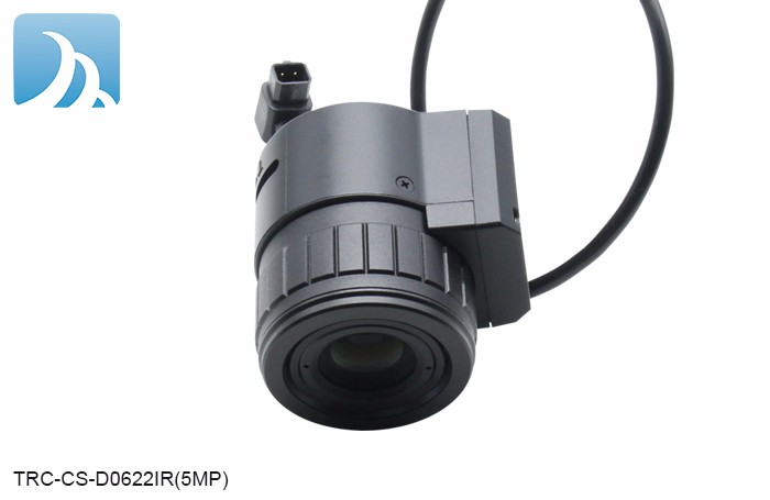 Varifocal Auto Iris 6 To 22mm Cctv Lens Manufacturers, Varifocal Auto Iris 6 To 22mm Cctv Lens Factory, Supply Varifocal Auto Iris 6 To 22mm Cctv Lens
