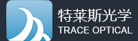 ShenZhen TraceOptical Co.,Ltd