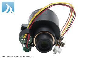 M12 Varifocal Lenses