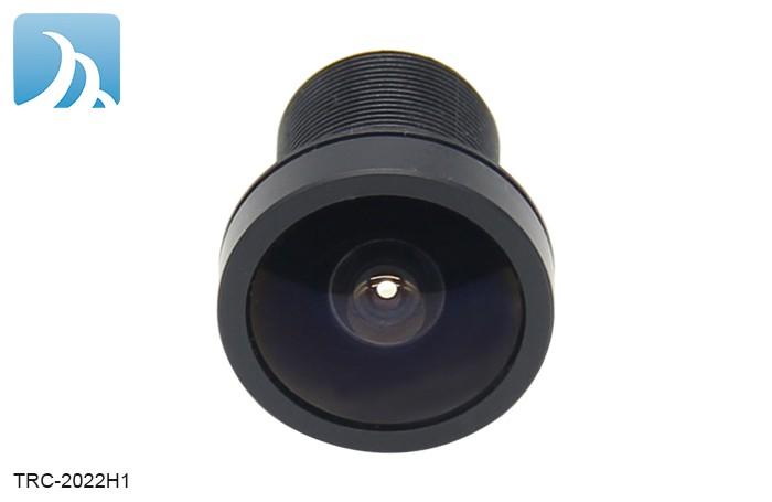 4k Lens