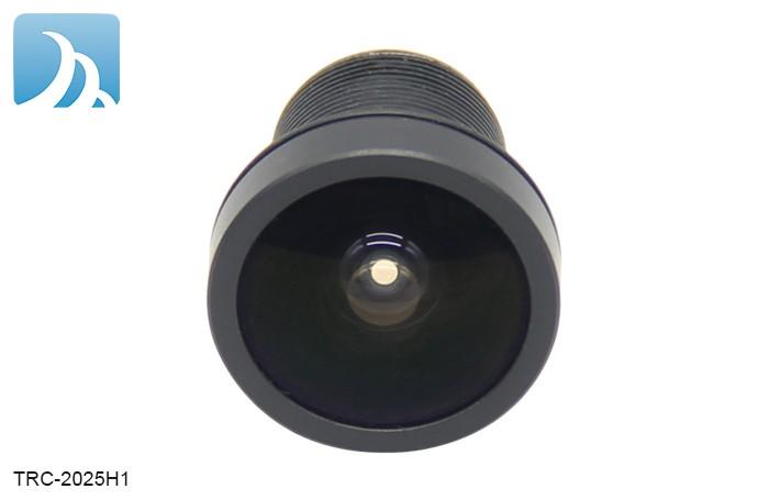 4k M12 Lens