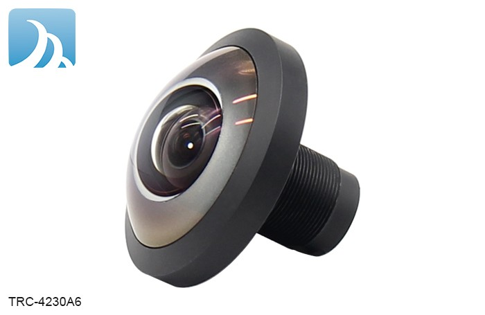 235 Degree Super Fisheye Lens Manufacturers, 235 Degree Super Fisheye Lens Factory, Supply 235 Degree Super Fisheye Lens