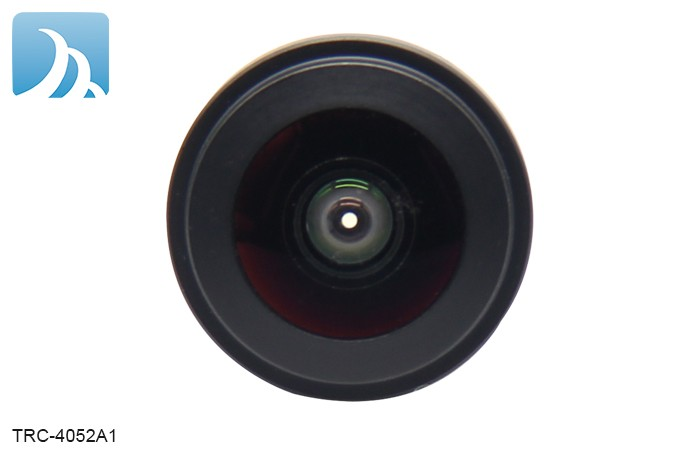 360 Surround View Lens Manufacturers, 360 Surround View Lens Factory, Supply 360 Surround View Lens