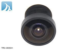 360 degree Surround View Lens