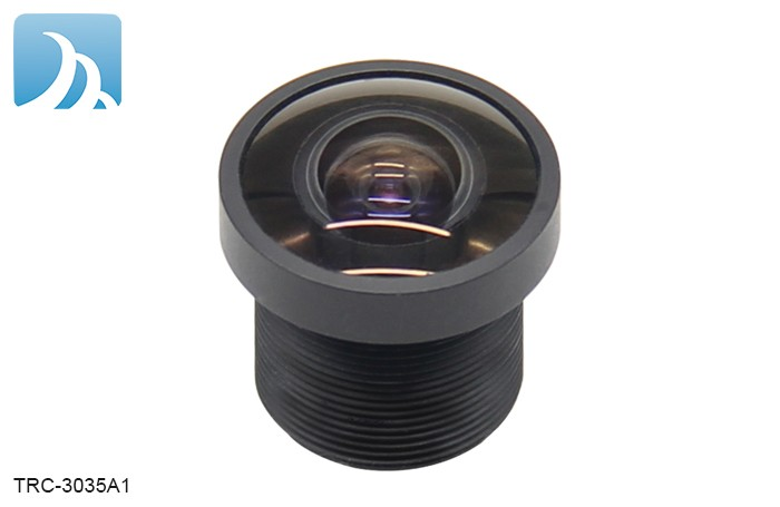 High quality 360 degree Surround View Lens Quotes,China 360 degree Surround View Lens Factory,360 degree Surround View Lens Purchasing