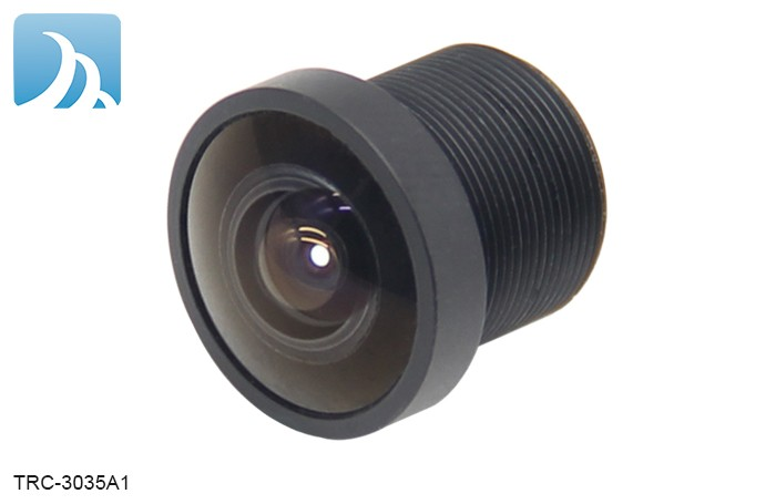 360 degree Surround View Lens Manufacturers, 360 degree Surround View Lens Factory, Supply 360 degree Surround View Lens
