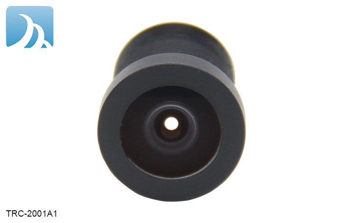 High quality Agricultural Drone Lens Quotes,China Agricultural Drone Lens Factory,Agricultural Drone Lens Purchasing