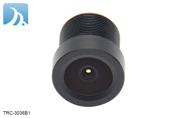 Infrared Lenses Manufacturers, Infrared Lenses Factory, Supply Infrared Lenses