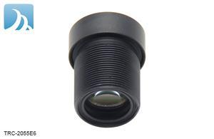 Low Distortion Lens M12