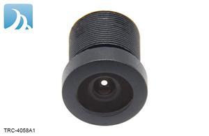 Wifi Camera Lens