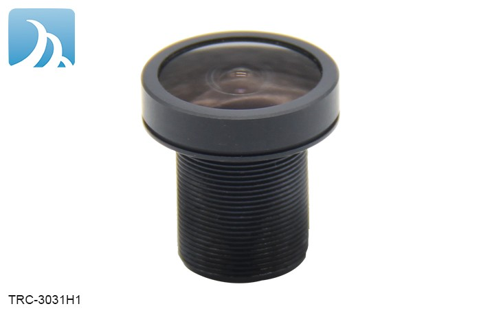 Wireless Mini Camera Lens Manufacturers, Wireless Mini Camera Lens Factory, Supply Wireless Mini Camera Lens