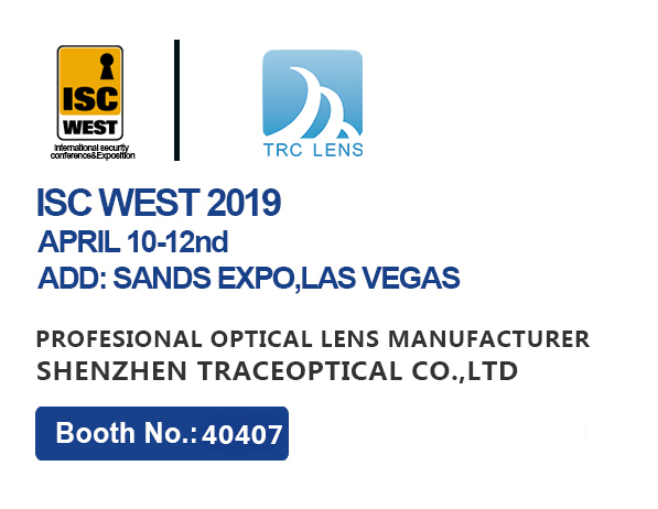 youre-invited-to-attend-isc-west-2019-compliments-of-shenzhen-traceoptical-co.