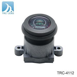 M12 Car camera lens