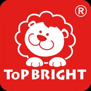 logo-201707-800-800-300x300.png