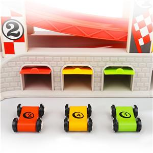 Topbright Wooden Ramp Racer 120402 Manufacturers, Topbright Wooden Ramp Racer 120402 Factory, Topbright Wooden Ramp Racer 120402