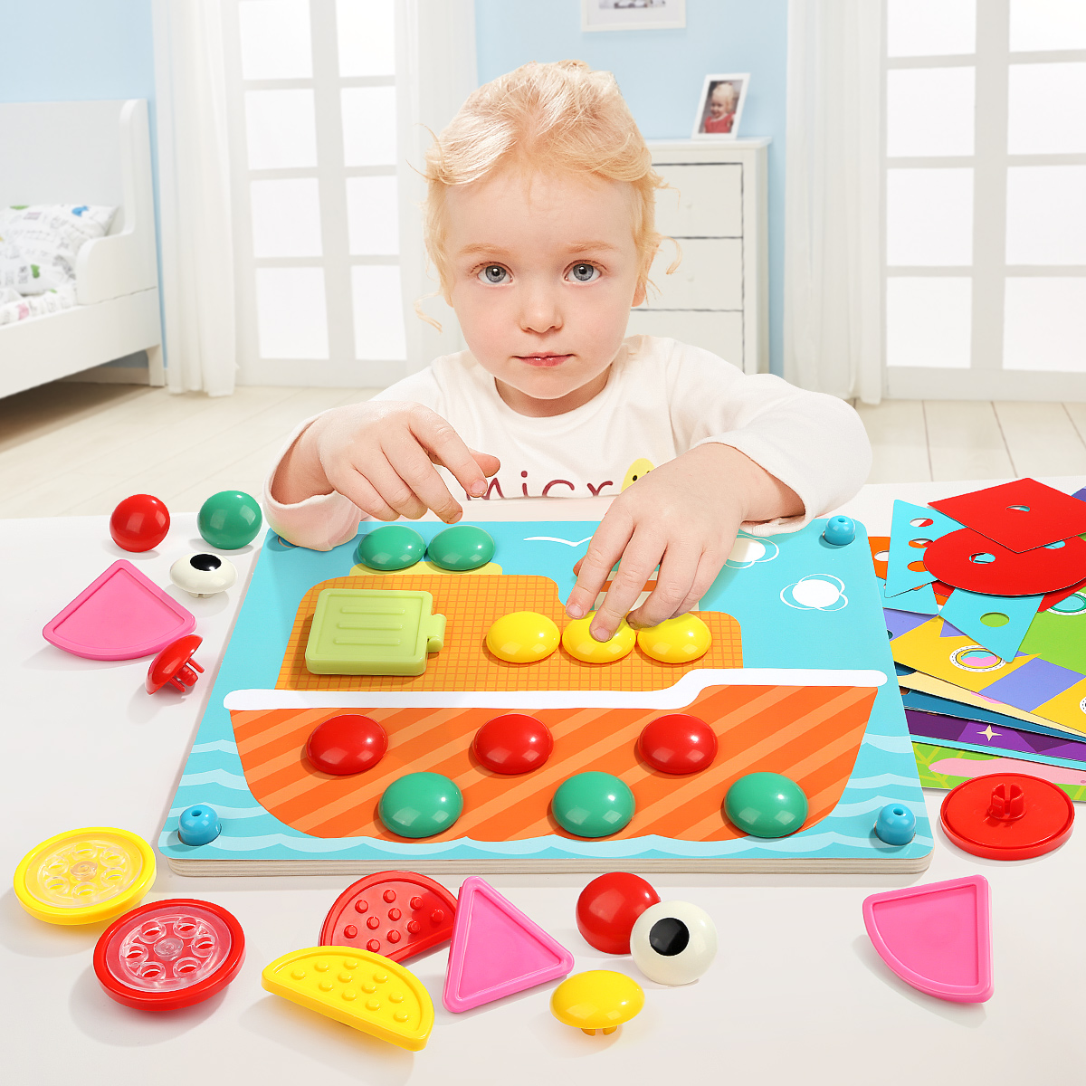 Topbright 2019 Educational Wooden DIY Mushroom Insert Nails Puzzle Board Game Toy for Kids Manufacturers, Topbright 2019 Educational Wooden DIY Mushroom Insert Nails Puzzle Board Game Toy for Kids Factory, Topbright 2019 Educational Wooden DIY Mushroom Insert Nails Puzzle Board Game Toy for Kids