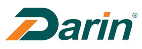 Jinan Darin Machinery Co., Ltd.