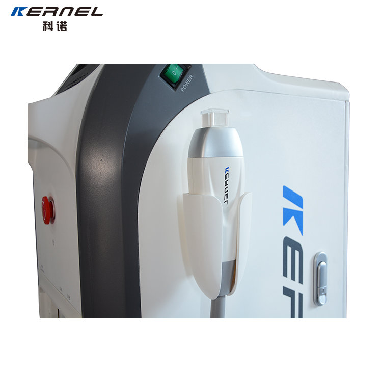 308nm Targeted Excimer Laser Phototherapy For Psoriasis KN-5000B Manufacturers, 308nm Targeted Excimer Laser Phototherapy For Psoriasis KN-5000B Factory, Supply 308nm Targeted Excimer Laser Phototherapy For Psoriasis KN-5000B