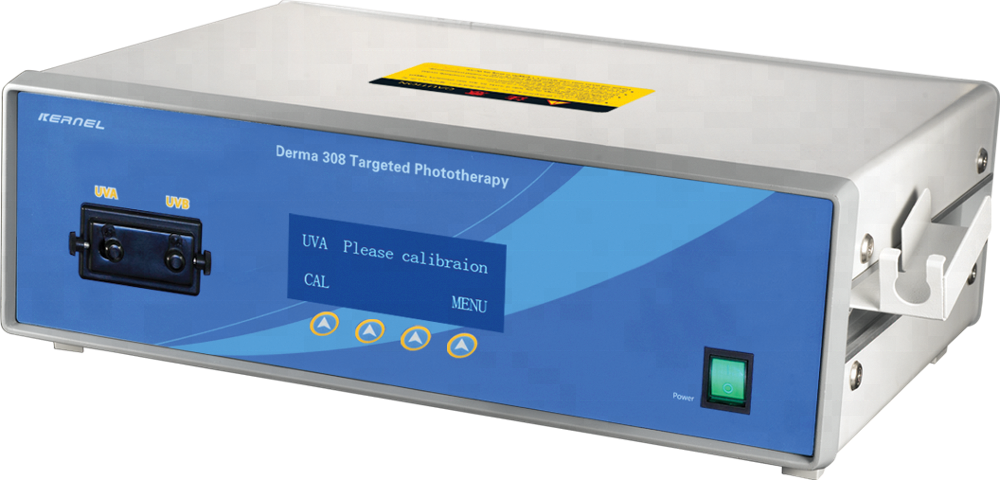 308nm Excimer Laser phototherapy Manufacturers, 308nm Excimer Laser phototherapy Factory, Supply 308nm Excimer Laser phototherapy