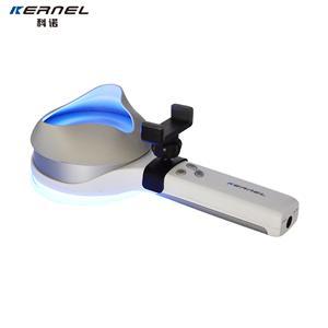 УФ лампа Вудса для обследования дерматологии KN-9000B