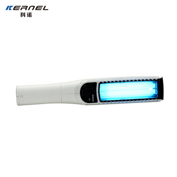 UVB Light Treatment Device For Psoriasis At Home KN-4003BL2 Manufacturers, UVB Light Treatment Device For Psoriasis At Home KN-4003BL2 Factory, Supply UVB Light Treatment Device For Psoriasis At Home KN-4003BL2