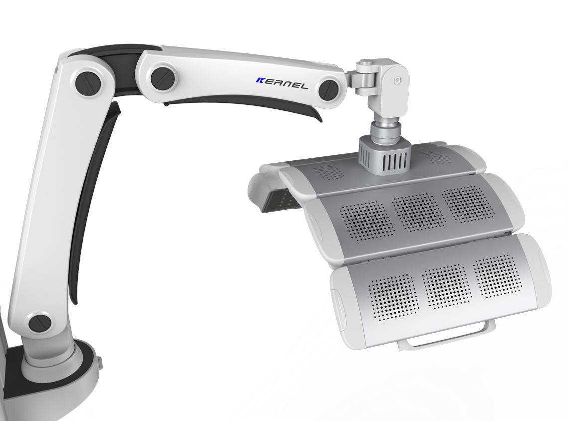 Professional Photodynamic LED Light Therapy Machine Manufacturers, Professional Photodynamic LED Light Therapy Machine Factory, Supply Professional Photodynamic LED Light Therapy Machine