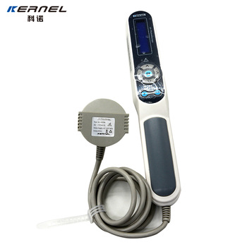 UVB Light Therapy At Home For Psoriasis KN-4003B/BL Manufacturers, UVB Light Therapy At Home For Psoriasis KN-4003B/BL Factory, Supply UVB Light Therapy At Home For Psoriasis KN-4003B/BL