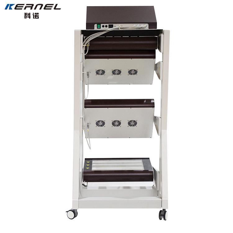 شراء وحدة مصباح الأشعة فوق البنفسجية ذات النطاق الضيق المنزلية لعلاج البهاق KN-4006BL3 ,وحدة مصباح الأشعة فوق البنفسجية ذات النطاق الضيق المنزلية لعلاج البهاق KN-4006BL3 الأسعار ·وحدة مصباح الأشعة فوق البنفسجية ذات النطاق الضيق المنزلية لعلاج البهاق KN-4006BL3 العلامات التجارية ,وحدة مصباح الأشعة فوق البنفسجية ذات النطاق الضيق المنزلية لعلاج البهاق KN-4006BL3 الصانع ,وحدة مصباح الأشعة فوق البنفسجية ذات النطاق الضيق المنزلية لعلاج البهاق KN-4006BL3 اقتباس ·وحدة مصباح الأشعة فوق البنفسجية ذات النطاق الضيق المنزلية لعلاج البهاق KN-4006BL3 الشركة