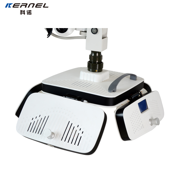 CE FDA cleared Laser Hair Growth Therapy Machine Manufacturers, CE FDA cleared Laser Hair Growth Therapy Machine Factory, Supply CE FDA cleared Laser Hair Growth Therapy Machine