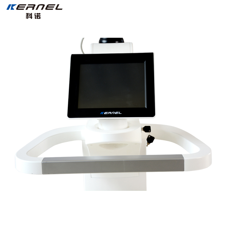 Laser Light Therapy Machine For Hair Regrowth Manufacturers, Laser Light Therapy Machine For Hair Regrowth Factory, Supply Laser Light Therapy Machine For Hair Regrowth