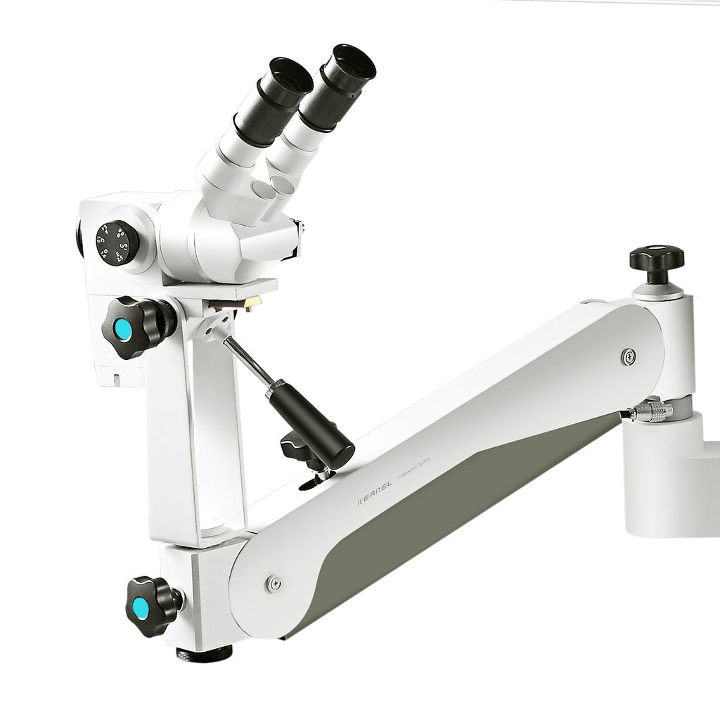 HD Optical Colposcope Equipment Manufacturers, HD Optical Colposcope Equipment Factory, Supply HD Optical Colposcope Equipment