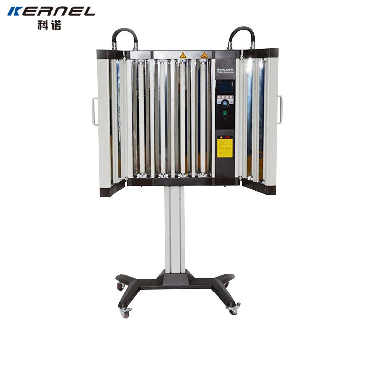 Narrow Band UVB 311nm Phototherapy KN-4002B1 Manufacturers, Narrow Band UVB 311nm Phototherapy KN-4002B1 Factory, Supply Narrow Band UVB 311nm Phototherapy KN-4002B1