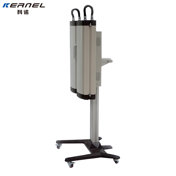 UVB Light Therapy Equipment For Psoriasis KN-4002A1/B1/AB1 Manufacturers, UVB Light Therapy Equipment For Psoriasis KN-4002A1/B1/AB1 Factory, Supply UVB Light Therapy Equipment For Psoriasis KN-4002A1/B1/AB1