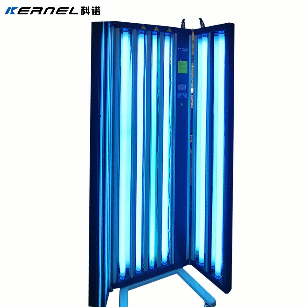 Ultraviolet Light Therapy For Psoriasis KN-4004B1/B1/AB1 Manufacturers, Ultraviolet Light Therapy For Psoriasis KN-4004B1/B1/AB1 Factory, Supply Ultraviolet Light Therapy For Psoriasis KN-4004B1/B1/AB1