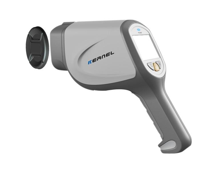 Colposcopy Camera Equipment Manufacturers, Colposcopy Camera Equipment Factory, Supply Colposcopy Camera Equipment