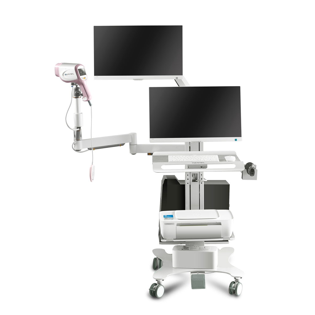 Full Digital HD Video Colposcopy Equipment KN-2200IH Manufacturers, Full Digital HD Video Colposcopy Equipment KN-2200IH Factory, Supply Full Digital HD Video Colposcopy Equipment KN-2200IH