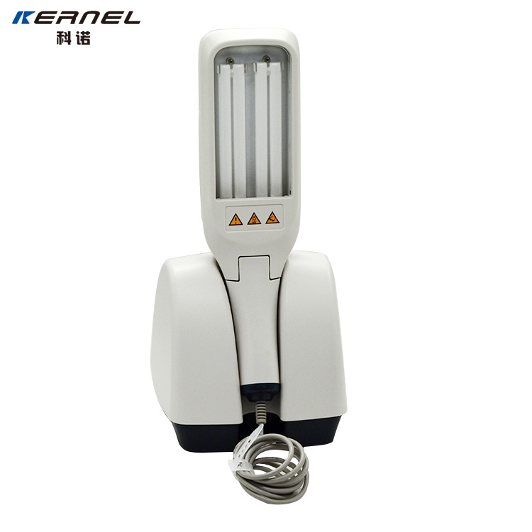 Narrow Band UVB Light Therapy Device KN-4006B Manufacturers, Narrow Band UVB Light Therapy Device KN-4006B Factory, Supply Narrow Band UVB Light Therapy Device KN-4006B