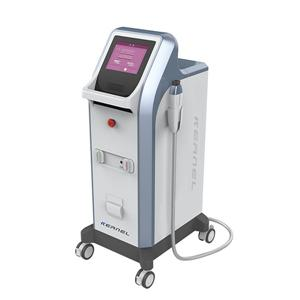 308nm Targeted Excimer Laser Phototherapy For Psoriasis KN-5000B