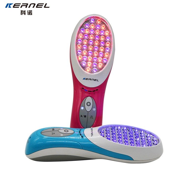 Led Red And Blue Light Therapy Devices KN-7000C Manufacturers, Led Red And Blue Light Therapy Devices KN-7000C Factory, Supply Led Red And Blue Light Therapy Devices KN-7000C