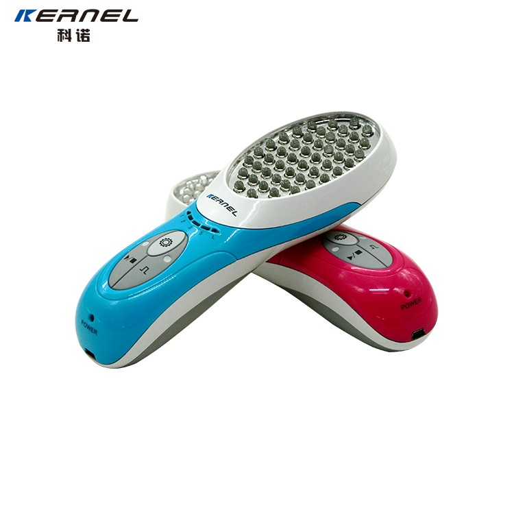 Led Red And Blue Light Therapy Devices Manufacturers, Led Red And Blue Light Therapy Devices Factory, Supply Led Red And Blue Light Therapy Devices