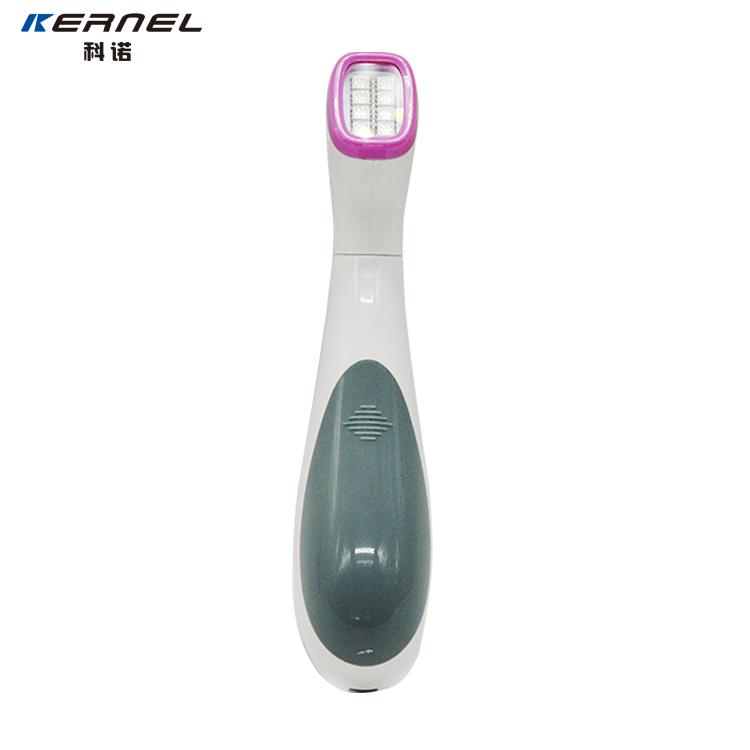 Home use skin beauty device