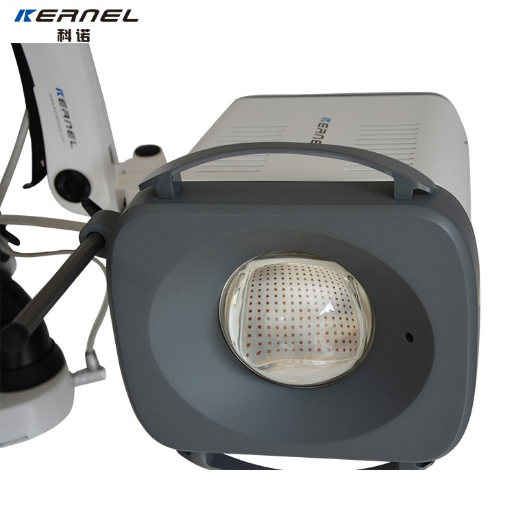 Red Light Therapy Machine For Open Wound Healing KN-7000A1 Manufacturers, Red Light Therapy Machine For Open Wound Healing KN-7000A1 Factory, Supply Red Light Therapy Machine For Open Wound Healing KN-7000A1