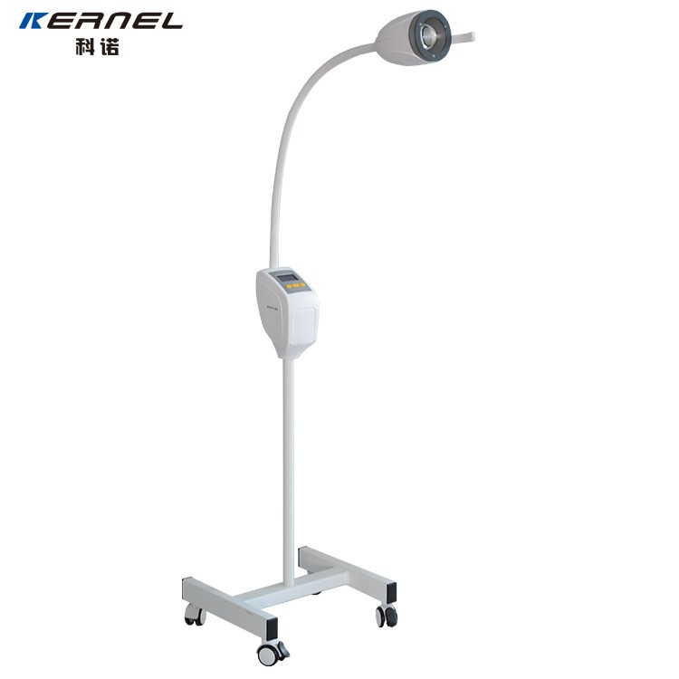 Led Light Therapy Machine For Open Wound Healing Manufacturers, Led Light Therapy Machine For Open Wound Healing Factory, Supply Led Light Therapy Machine For Open Wound Healing