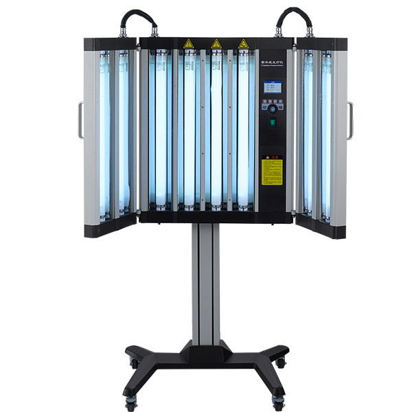 Supply Ultraviolet Light Therapy For Psoriasis Factory