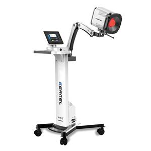 Red Light Therapy Machine For Open Wound Healing KN-7000A1