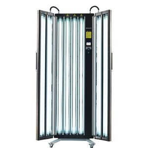 UV Phototherapy Panel For Vitiligo KN-4004A/B/AB